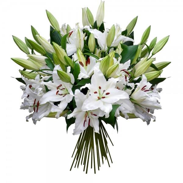 bouquet de fleur mariage maroc meilleur blog de photos de mariage pour vous. Black Bedroom Furniture Sets. Home Design Ideas