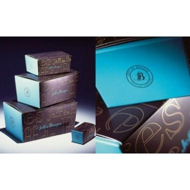 Ballotin de chocolat 250g